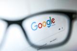 Разбирательство ФАС и Google завершилось мировым соглашением. Обобщение