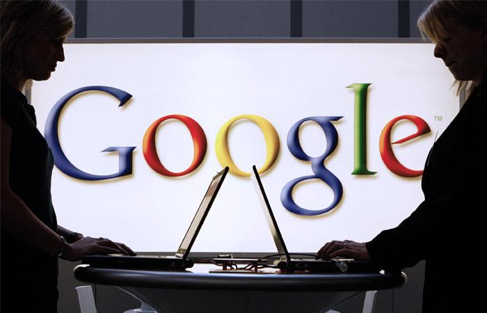 ФАС иGoogle объявят результаты  переговоров омировом соглашении