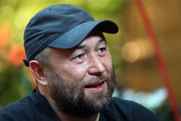 Тимур Бекмамбетов: никаких преференций у нас нет