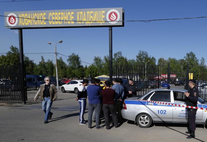 Хованское кладбище в москве памятники в минске купить peg perego
