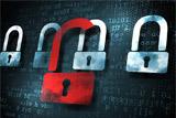 В РФ собрались запретить обходить блокировки запрещенных сайтов