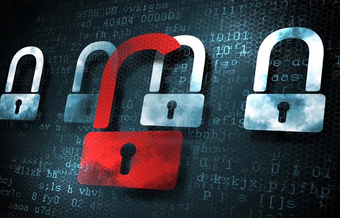 В России собрались запретить обходить блокировки запрещенных сайтов