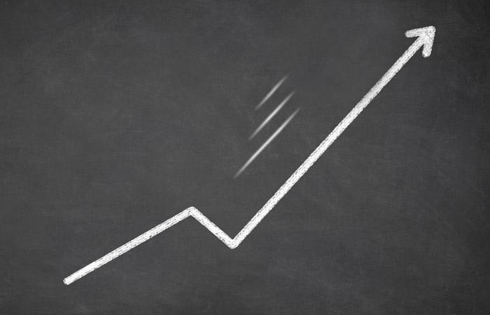 МВФ повысил прогноз роста ВВП России на 2017 год