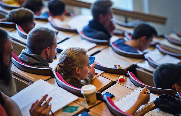 Список опорных вузов в России пополнили 22 региональных университета