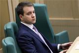 Никифоров назвал преждевременным обсуждение законопроекта об анонимайзерах