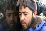 Мать фигуранта дела о теракте в метро назвала его задержание в Москве постановкой