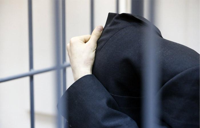 Законопроект о лишении террористов гражданства РФ отозвали на доработку
