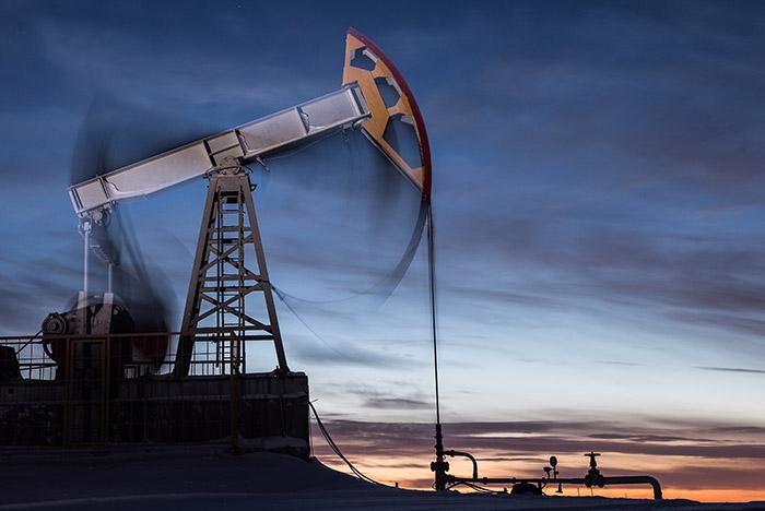 ВЭр-Рияде сообщили одоговоренности продлить венское соглашение понефти