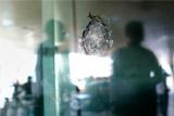 При нападении на приемную УФСБ в Хабаровске убиты три человека