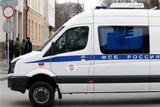 Установлена личность напавшего на приемную ФСБ в Хабаровске