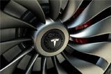Tesla отозвала 53 тысячи машин из-за проблем с тормозом
