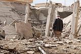 """Американские СМИ сообщили о переносе """"столицы"""" ИГ из Ракки в Дейр эз-Зор"""