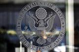 Экс-журналист Fox News Нойерт стала официальным представителем госдепа США