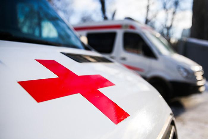 В Дагестане из-за взрыва гранаты в школе погиб ребенок
