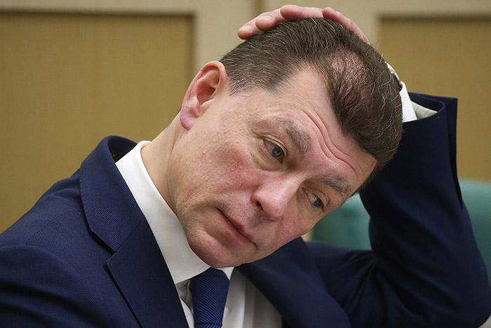 Топилин оценил индексацию пенсий работающим пенсионерам в 200 млрд рублей