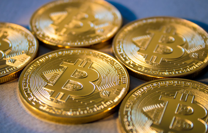 Капитализация рынка криптовалют превысила $30 млрд