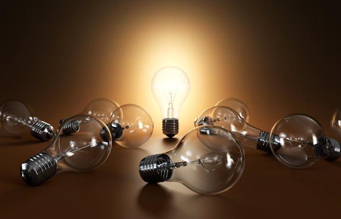 Россия начнет поставки электричества в Луганск