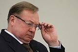 Степашин рассказал о приказе Ельцина снести мавзолей Ленина