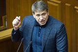Киев пригрозил оставить неподконтрольную часть Донбасса без воды
