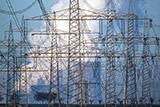 """""""Ъ"""" узнал о компенсации поставок электроэнергии в ЛНР за счет российских потребителей"""