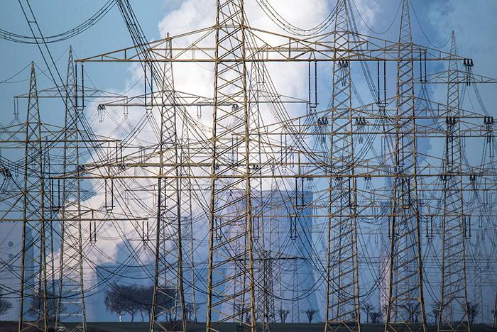 Поставки электроэнергии в«ЛНР» обойдутся России втри миллиарда