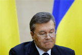 Конфискованные у Януковича и его окружения $1,4 млрд поступили в казну Украины