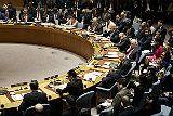 Замглавы МИД РФ объяснил в ООН нежелание КНДР сворачивать ядерную программу