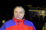 Министр по чрезвычайным ситуациям прибыл в Бурятию