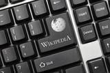 """Власти Турции назвали причину блокировки """"Википедии"""""""