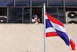 Минздрав Таиланда сообщил о 27 пострадавших пассажирах рейса Москва-Бангкок