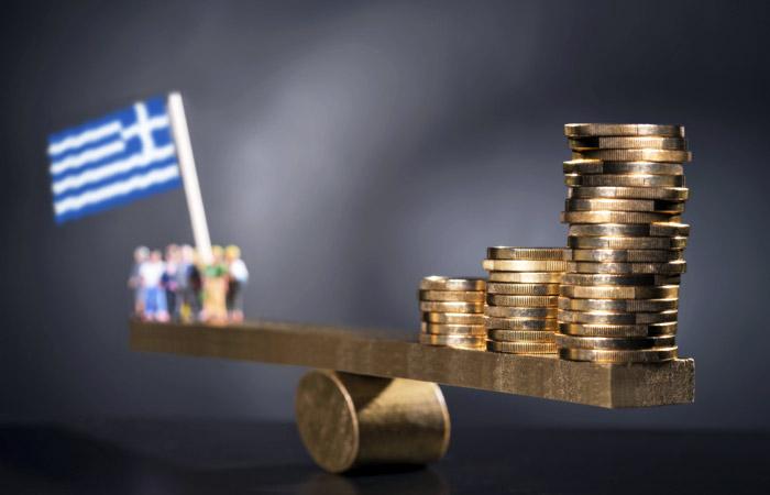 Греция договорилась с кредиторами по пакету реформ