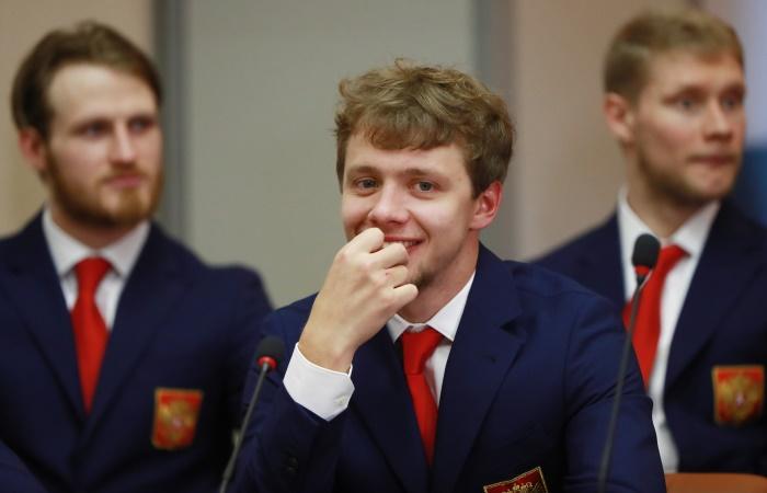17 игроков системы минского «Динамо» сыграют засборную Республики Беларусь наЧМ