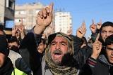 Трамп потребует прекратить выплаты пособий семьям террористов в Палестине