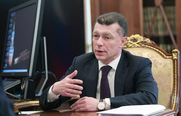 Индексация пенсий работающим пенсионерам будет проработана попоручению Медведева