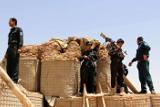"""""""Талибан"""" запланировал создать в Афганистане параллельные госорганы"""
