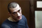 Петр Павленский получил политическое убежище во Франции