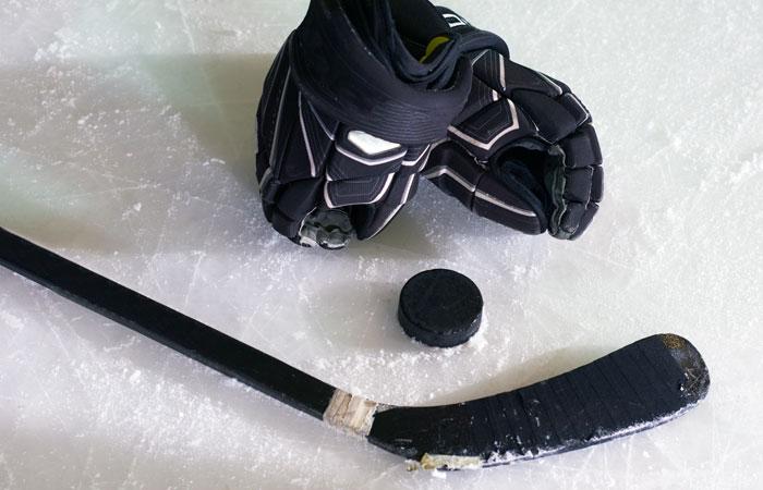 Матч против шведов будет испытанием для хоккеистов сборной РФ