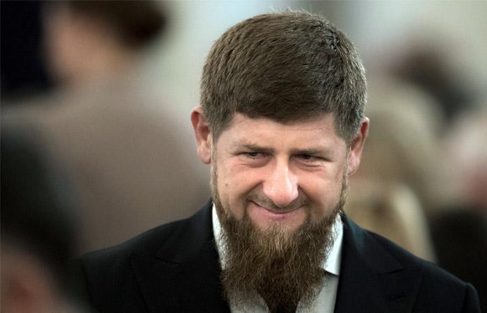 Кадыров пообещал содействовать проверке сообщений о притеснении геев в Чечне