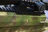 Террористы в Сирии получили снайперские винтовки с российской электроникой
