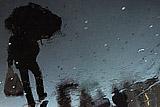 Синоптики предупредили о снеге и гололедице в Москве