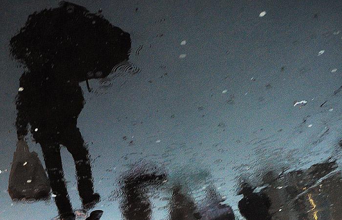 Вцентр РФ возвратятся снегопады иморозы
