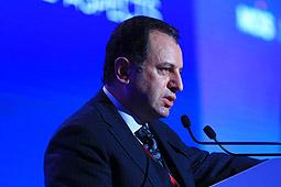 Министр обороны Армении: Нагорный Карабах - это пусть и непризнанная, но страна, а не конфликт