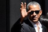 Обама предупреждал Трампа о недопустимости назначать Флинна советником