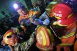 Почти 20 шахтеров погибли в Китае