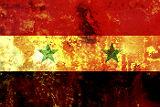 В Совфеде прокомментировали слухи о казни ИГИЛ российского полковника в Сирии