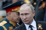 Владимир Путин напомнил о приведшей ко Второй мировой войне разобщенности стран