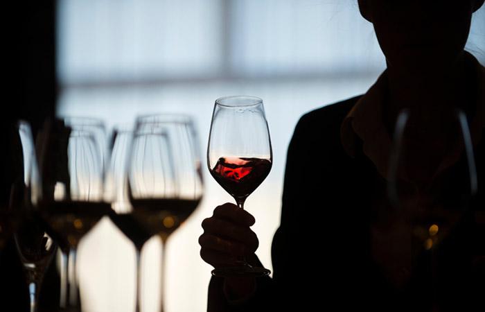 Роспотребнадзор выдал позитивные заключения на20 молдавских вин