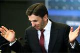 """Суд отказал ФБК в иске к Абызову по поводу отмены """"закона Яровой"""""""