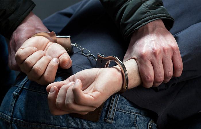 ФСБ задержала подозреваемого в причастности к теракту в Петербурге
