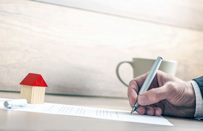 Банк ВТБ 24 предложит ипотечные облигации для населения